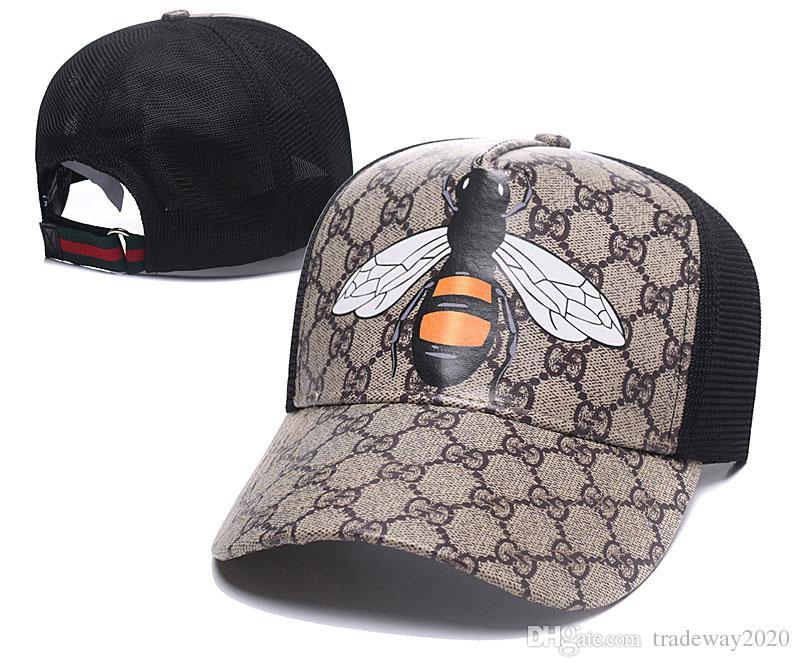 33d6062f5e 2018 New Style Women Mens Designer Hats Adjustable Baseball Caps Luxury  Lady Fashion Hat Summer Trucker Casquette Women Causal Ball Cap Baseball  Hat Hat ...