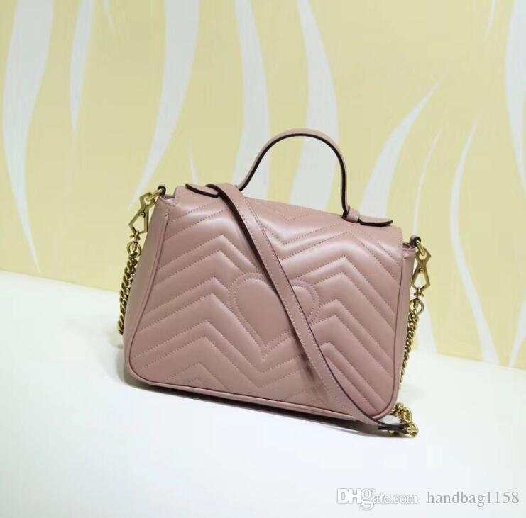 borse a spalla da donna e ragazza borse da donna borsa shopping 498110