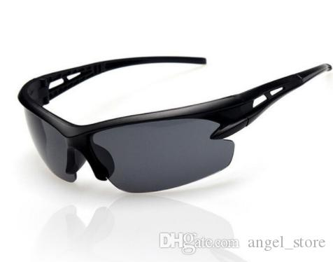 Hipster Gafas Hombres Mujeres Essential Hot Quality Moda Sale De Sol Marca Driving EHIW9D2Y