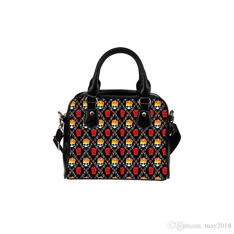 China Quanzhou Factory Supply Custom Variety Style Fashionable Designs On  Single Shoulder Bag For Young Women Travel Bags For Men Satchels From  May2018, ... 113c74cedf