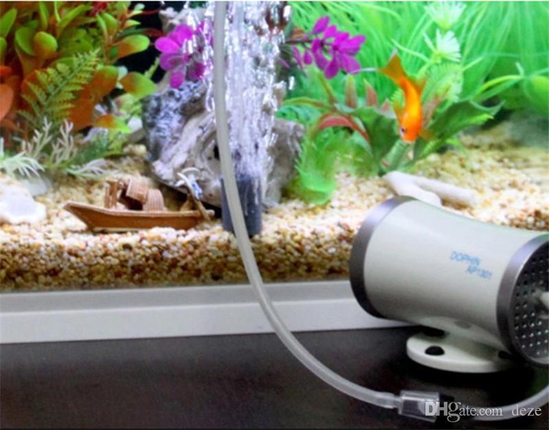 200 teile / los Aquarium Luftstromventil Controller Rückschlagventil Airline Schlauchanschlüsse Luftregelventil Luftpumpe Zubehör