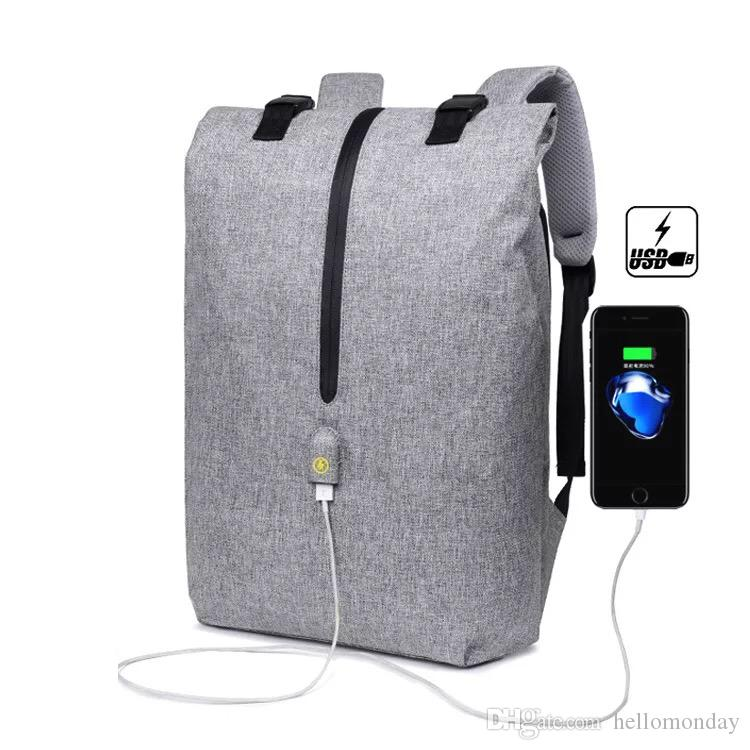 2f8e120f6310 Business Laptop Backpack,Travel Anti Theft Slim Computer Backpacks ...