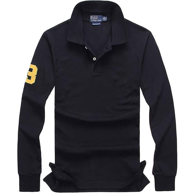 db205c83ec0d Рубашка с длинным рукавом Дизайнерская рубашка Весенняя осенняя мода  Дышащая ...