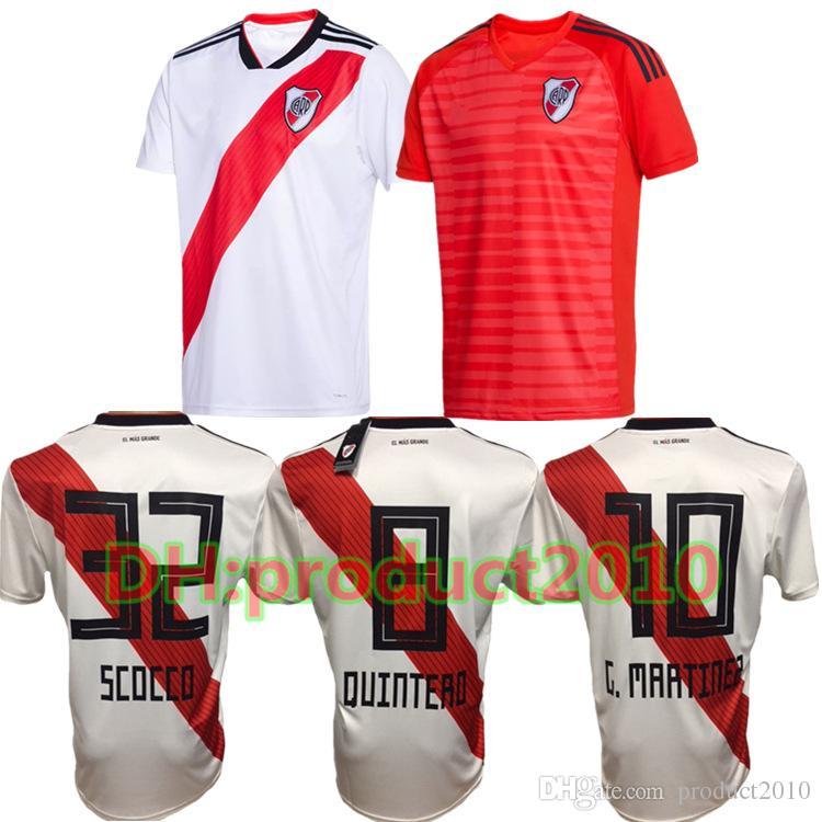 Maillot Domicile Athletic Club I. Martínez