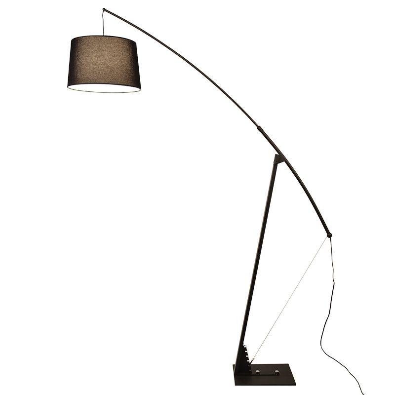 Förderung Led Beleuchtung Österreich | Grosshandel Forderung Die Led Stehlampe Lichtpfosten Moderne