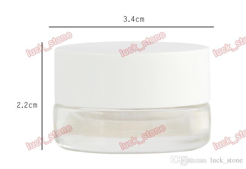 Beauty Living Luminizer pro sculpting cream highlighters polarized light, Brighten makeup accept private logo customized