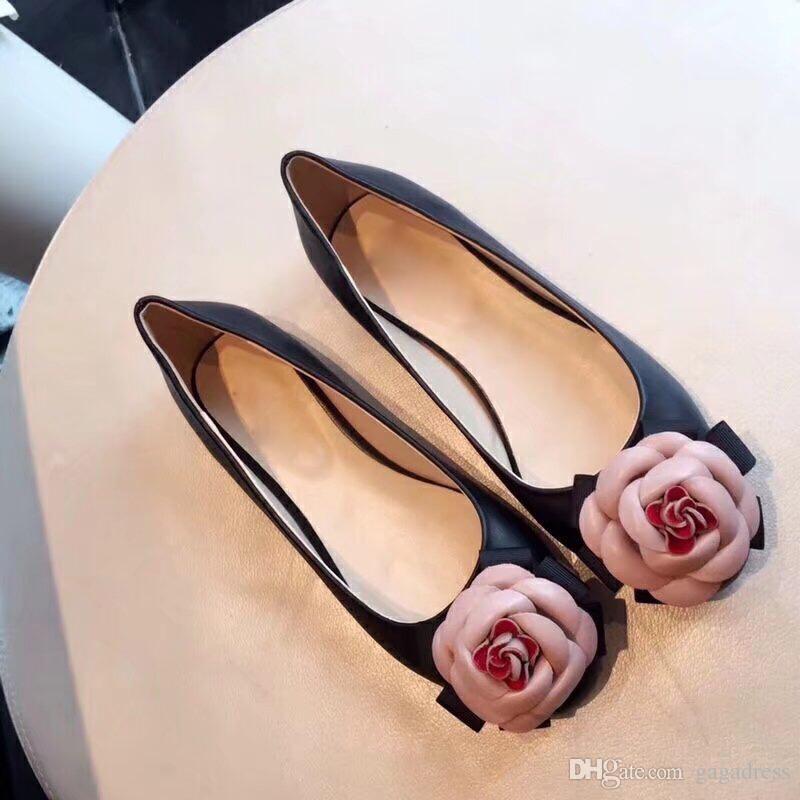 Резултат со слика за photos of women flat shoes 2019