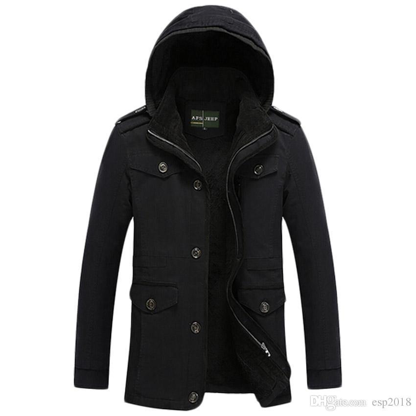 FemmecouleurBTaille Shi En Épais Pour L Shop Li Xiang Court Manteau Coton nwO8k0PX