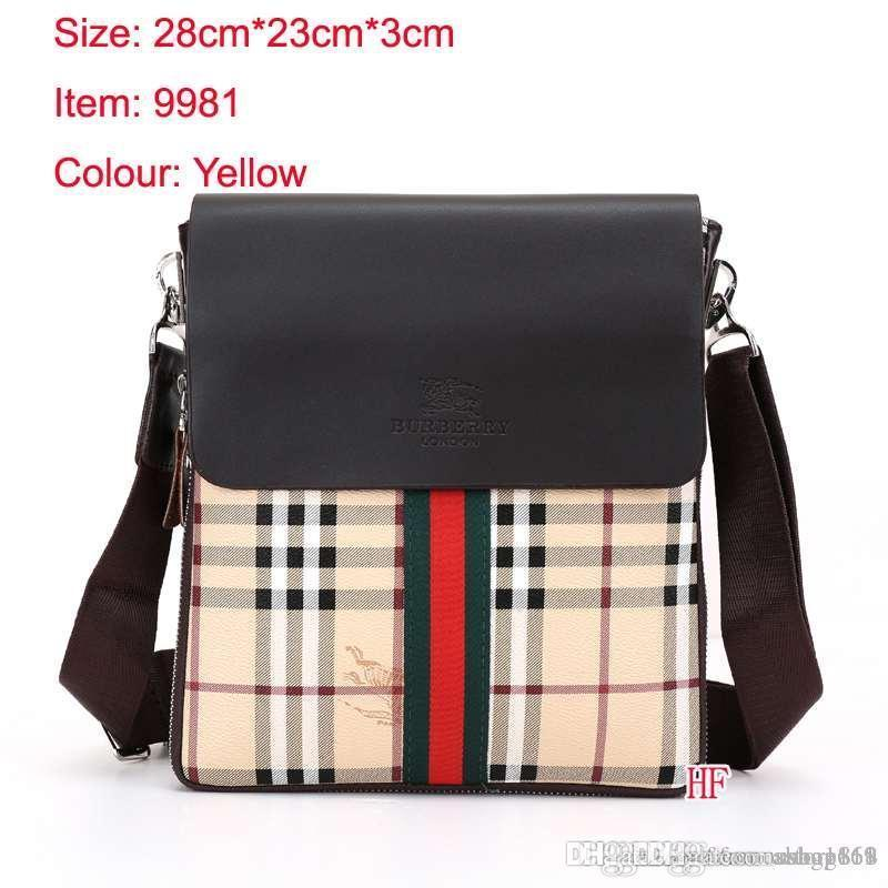 9e373c655 Fashion Ladies Handbags Designer Women Tote Bag Luxury Brand Bags ...