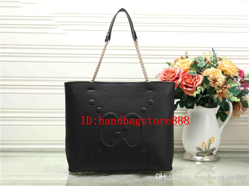 d165e121fab5 High Quality Chain Bag Women Fashion Brand Designer MICHAEL KALLY ...