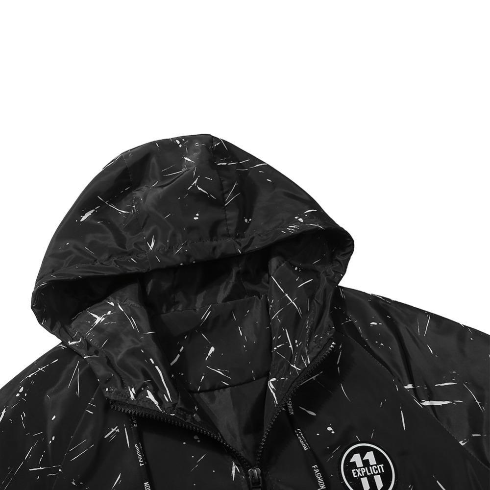 USA Size Army Green 2017 New Camouflage Men Bomber Jacket Hip Hop Patch Designs Slim Fit Pilot Bomber Jacket Coat Men Jackets
