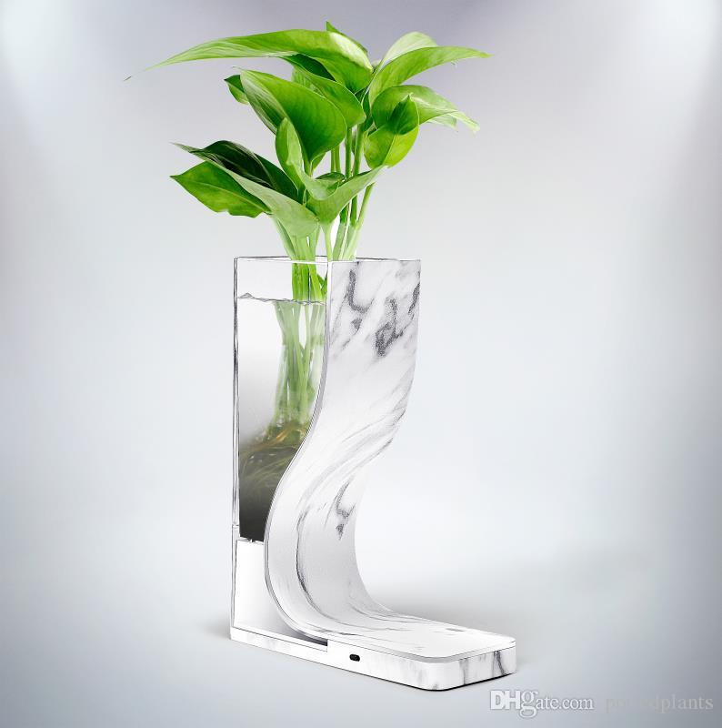 2018 New Style Creative Flower Vase For Home Decorationwholesale