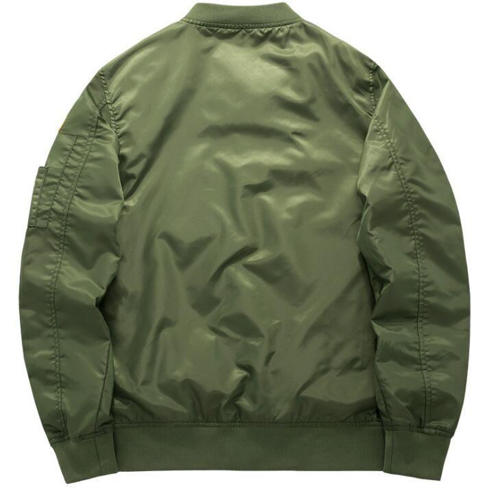 2019 весна и осень. Мужская повседневная мода куртка. Мужское пальто. Пальто подростка. Мужские куртки. Пальто Верхней Одежды Людей. Мужчины носят. РАЗМЕР 6XL AA4