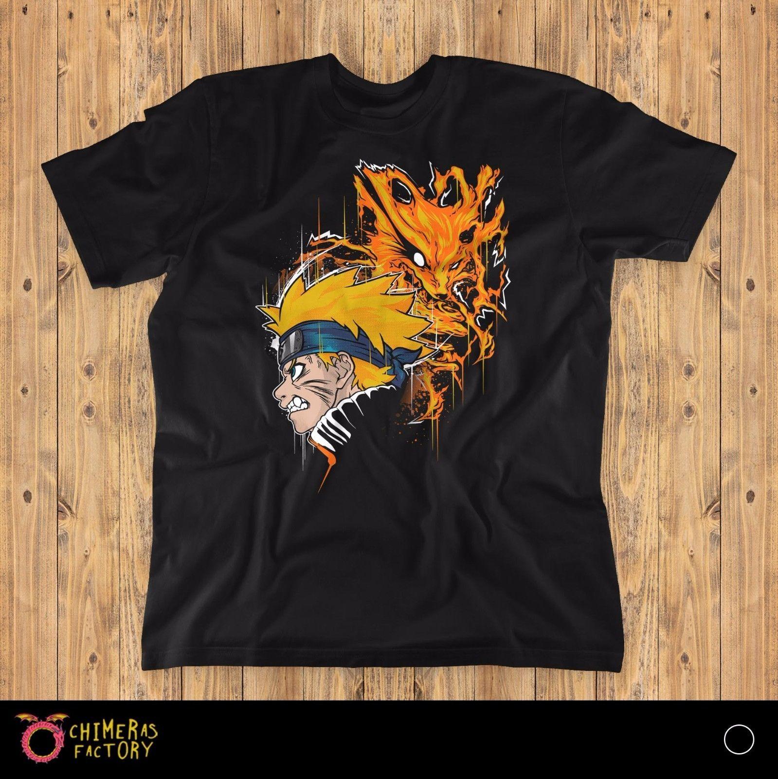 ea4d40510a Compre Camiseta Unisex Fox Del Demonio