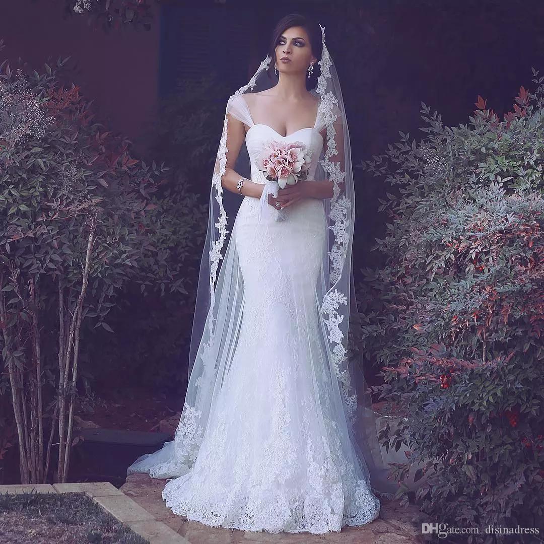 3f454366e33 Cheap Wedding Dress Plunging Neckline Sleeves Lace Discount New Wedding  Dress Berta Bridal
