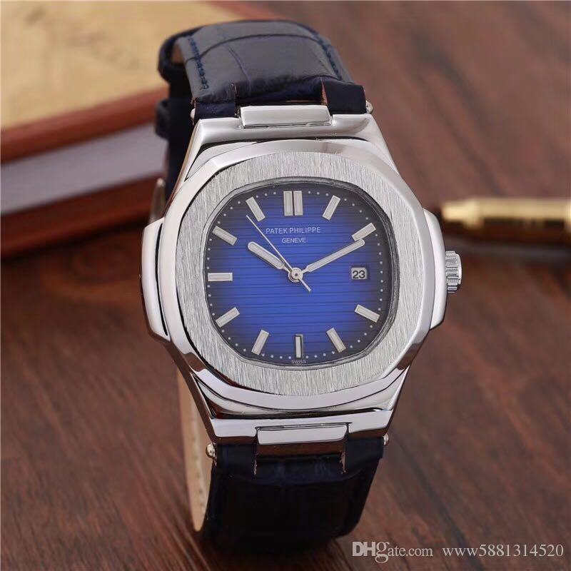 watchesdiesel from menluxury s for worlwide daddy mr watches petermentink diesel pinterest on images shipping men free watch face big watchismo best mens