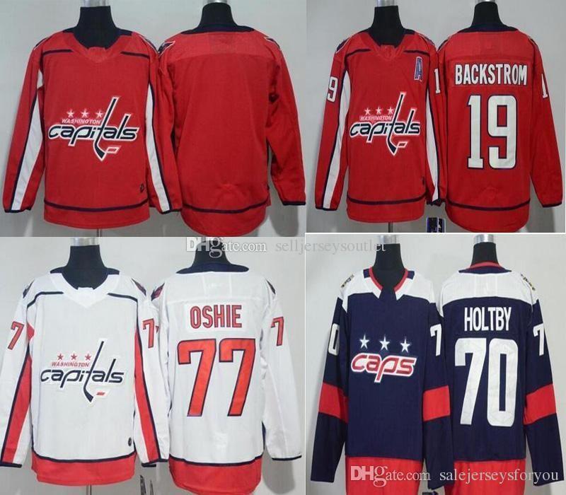 0a96f04a44c High Quality Washington Capitals Hockey Jerseys #8 Alex Ovechkin 68 ...