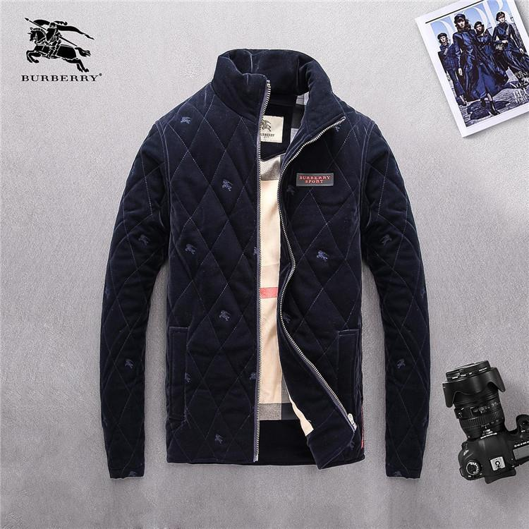 Winter Jackets Men New Pattern Men S Thickening Cotton Fashion Trend Even  Hat Loose Coat Leisure Time Keep Warm Cotton Padded Jackets Blue Styles Of  Mens ... 614dec464fc