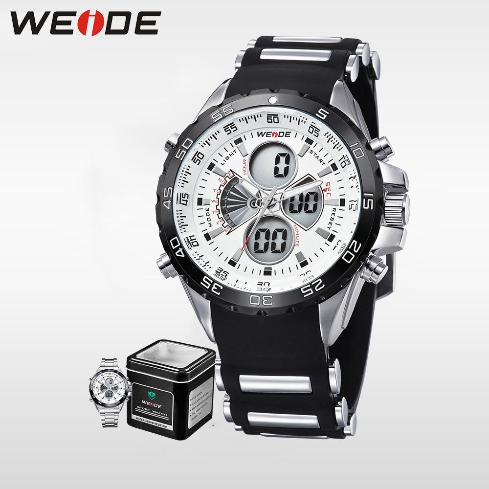 Дропшиппинг купить часы купить карманные часы в перми