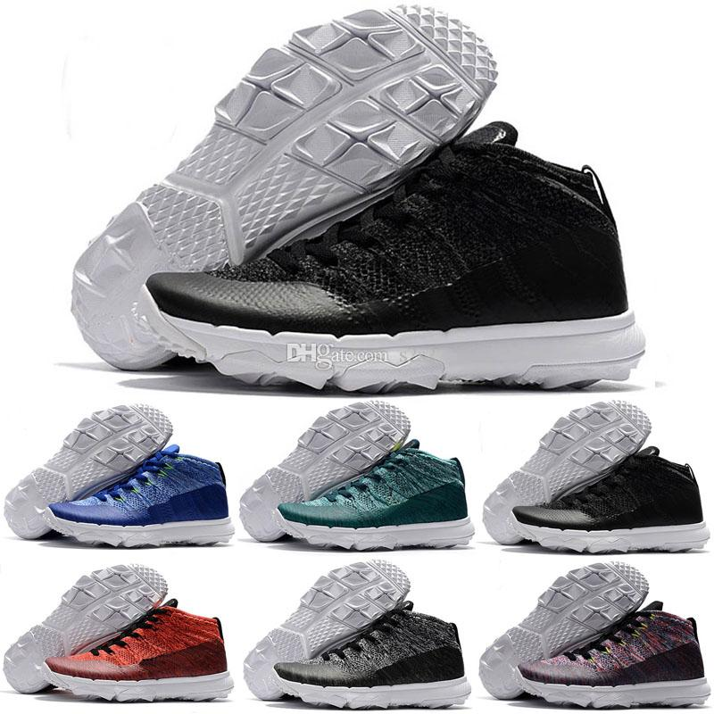 4c6b9fec58a5 2017 Newest Air Zoom Mariah Fly Racer 2 Women Men Athletic Casual ...