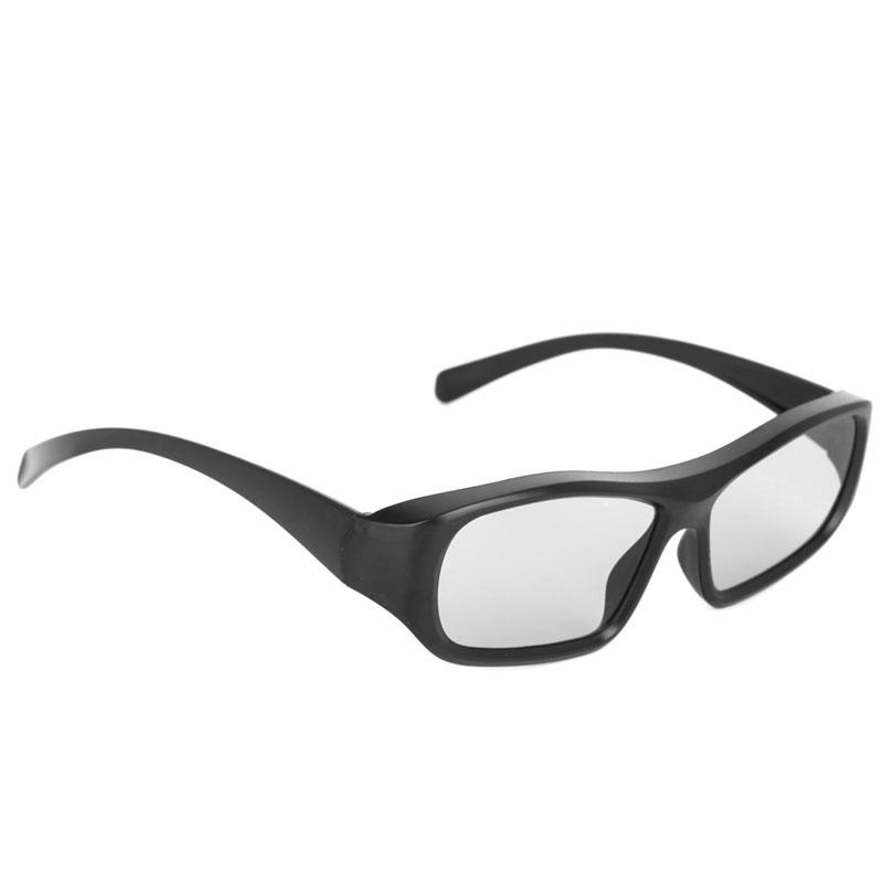 lg cinema 3d glasses on pc
