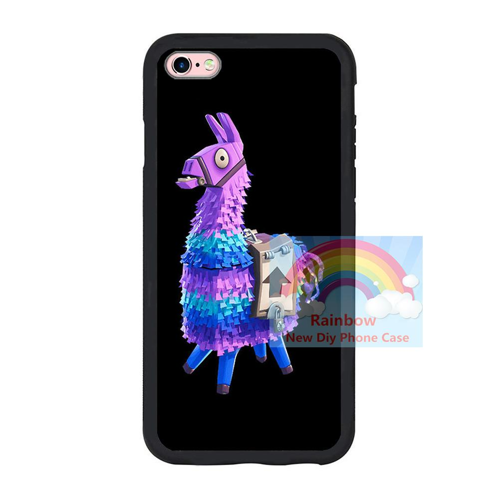 coque galaxy iphone 6