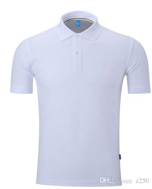 2016 sommer stickerei pferd polo shirts mann 100% baumwolle polo shirts männer kurzarm casual shirts mann feste pony hemd camisa t