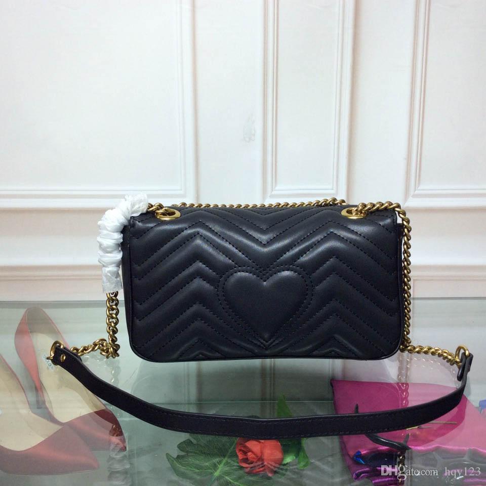 d9207e756be4d Marque Marmont Basic sac à bandoulière femme Fashion sacs design classique  Sac à main en cuir ...