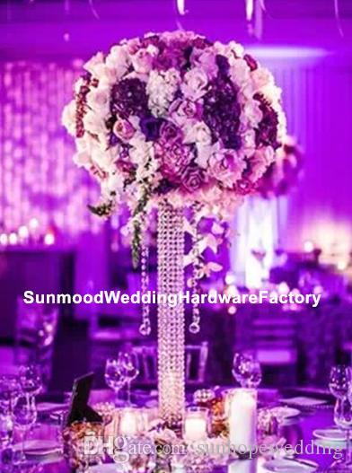 India crystal fiber mandap,crystal wedding mandap pillar decoration