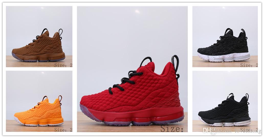 Garçon Acheter 15 Lebron Lbj15 Pebbles Fruity Nike wxqqC1nWZI