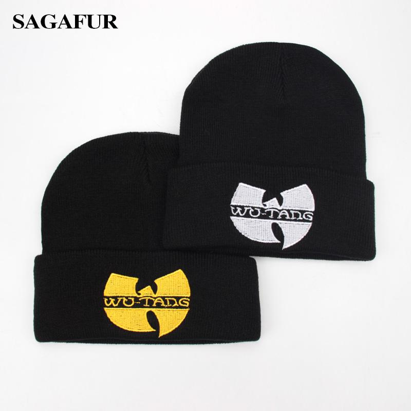 d93708d5744f 2019 SAGAFUR Unisex Men Hat Female Embroidery New Fashion Accessory Winter  Headwear High Quality Brand Caps For Girls From Heheda5, $22.64 | DHgate.Com