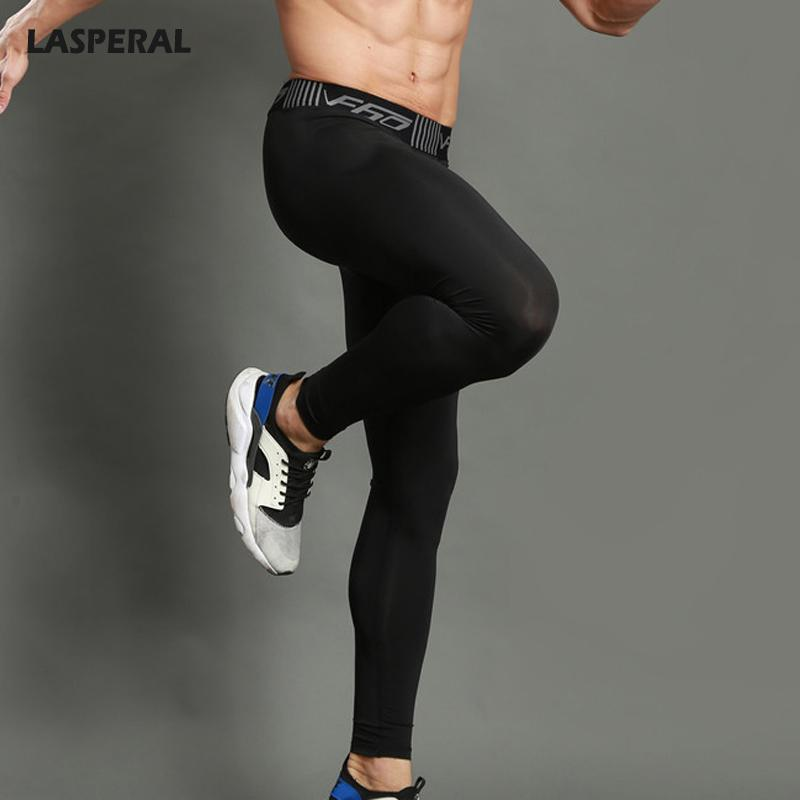 Fashion Mens Sports Long Running Wear Leg Multi-function Panties Polyester Sous Vetement Homme Sexy Hot Underwear & Sleepwears Boxers