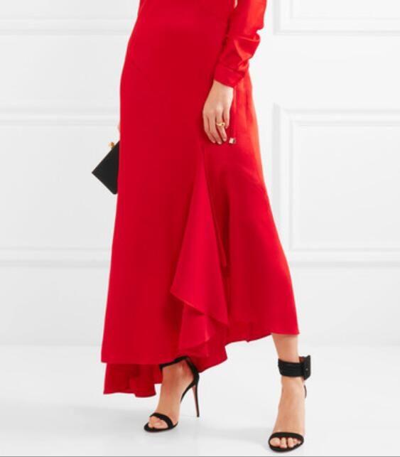 2018 женская мода черные сандалии партия обувь сексуальная пряжка высокие каблуки тонкий каблук Гладиатор сандалии партия обувь дамы лодыжки ремень высокие каблуки