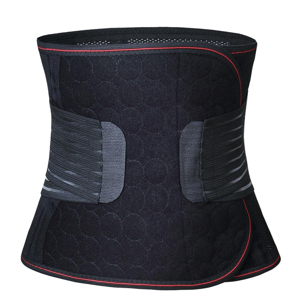 24fc467fa8c Waist Trainer Corset For Women Shapers Weight Loss Plus Stomach Tummy  Slimming Sheath Belly Belt Band Postpartum Belly Binding Waist Trainer  Corset Women ...