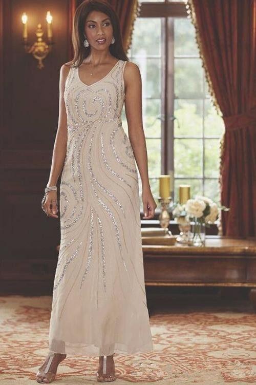 https://www.dhresource.com/0x0s/f2-albu-g6-M01-65-4B-rBVaSFtRgoKARX9FAAFNXDu5Low362.jpg/elegant-v-neck-chiffon-mother-039-s-dresses.jpg