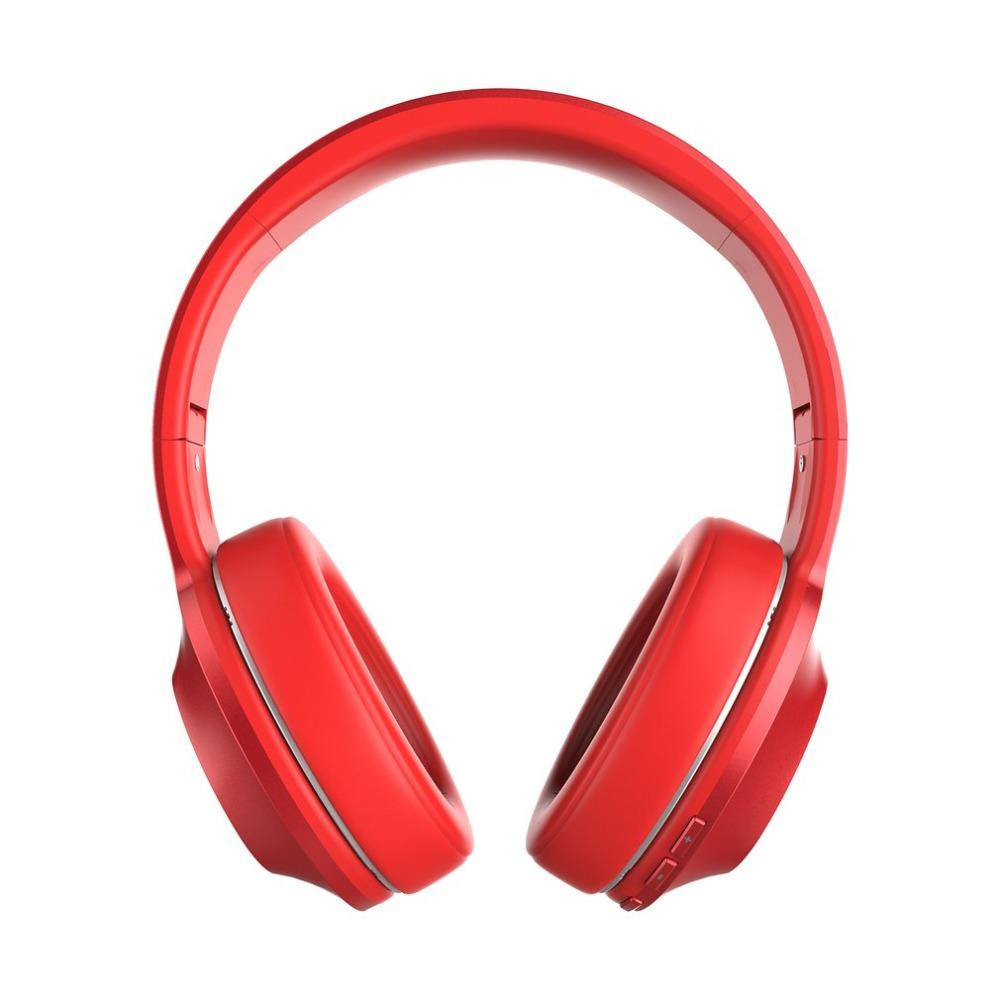 Bingle Fashionable Design Lightweight Wireless Bluetooth Headphone Wear Comfort Music Playing Headset With Microphone