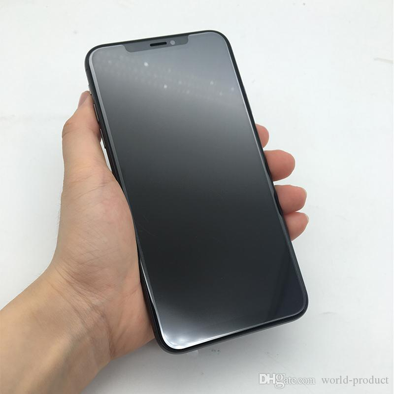 Smartphone Bis 150 Euro Goophone X Plus 65 Zoll Vollbild Smartphone