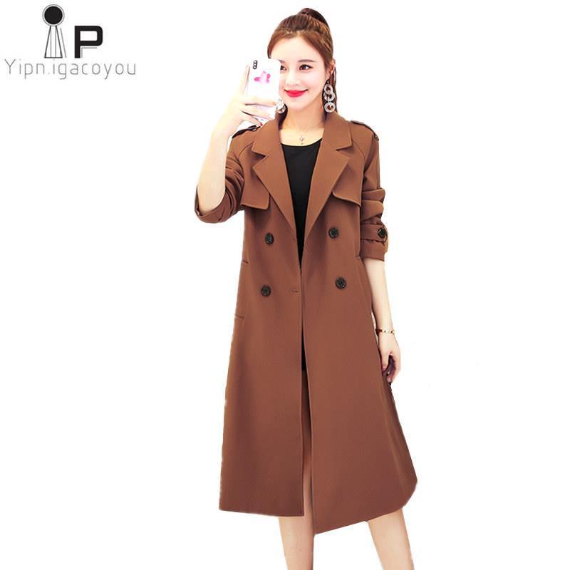 manteau-long-femmes-coupe-vent-automne-2018.jpg 3391925aec8
