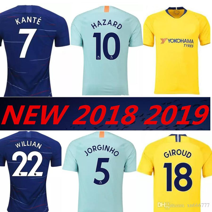c83efb8b388 Cheap Premier League Football Shirts
