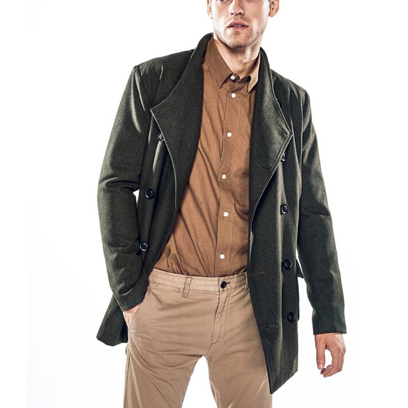 best service ae262 be2b7 mens-trench-coat-2018-fashion-designer-uomo.jpg