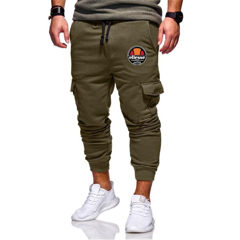 ac8e758443 Compre Pantalones Para Hombre Música DJ Comedia Alan Walker Pantalones De  Chándal Informales Pantalones Rectos Joggers Combinados Pantalones De ...