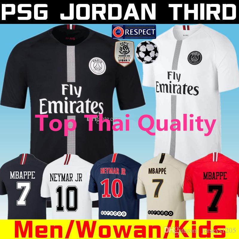 ecc735442 Cheap Soccer Jersey Shirt Free Shipping Best Soccer Jerseys Portugal Ronaldo