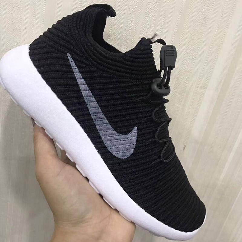 8640917b1fe49 Sneaker For Children Designer Children Running Shoes Casual Flat Sport  Shoes Baby Boy And Girls Solid Color Shoes EUR 28 35 Boys Running Shoes  Size 6 ...