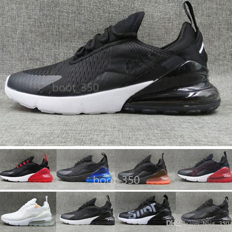 Nike 2018 Chaussures Acheter Nouveau Air 270 Max Kpu 27c Airmax Fc1uKJl3T