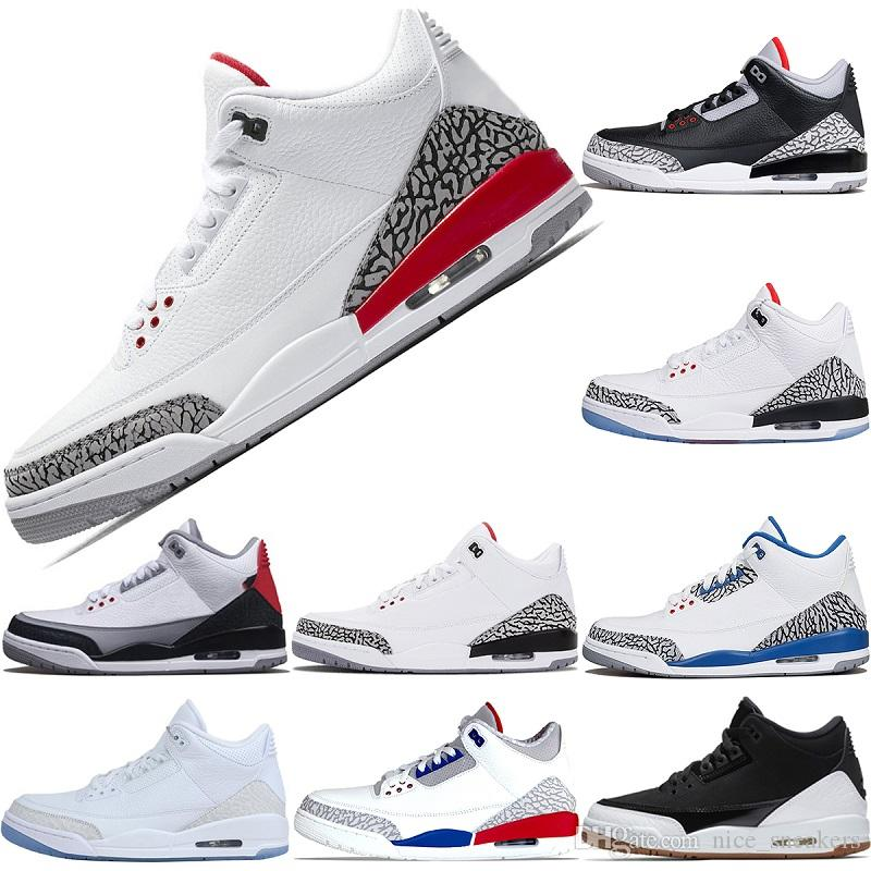 ba4a38e25cd5 Designer Basketball Shoes Tinker NRG Free Throw Line White Black Cement  Fire Red Mens Casual Sports Trainers Sneaker Size 41 47 Wholesale Womens  Basketball ...