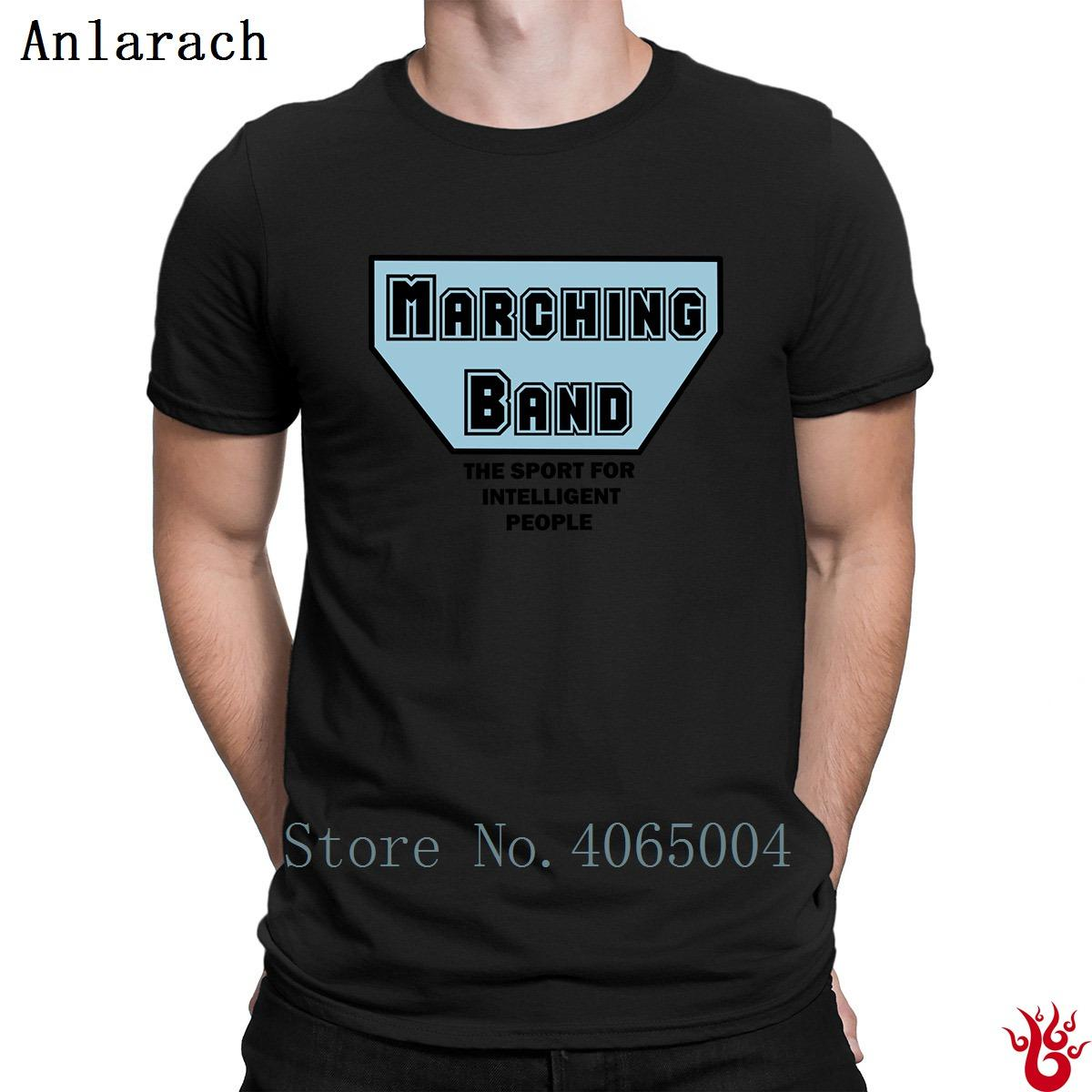 92655a59 Marching Band Tee Shirt Designs – EDGE Engineering and Consulting ...