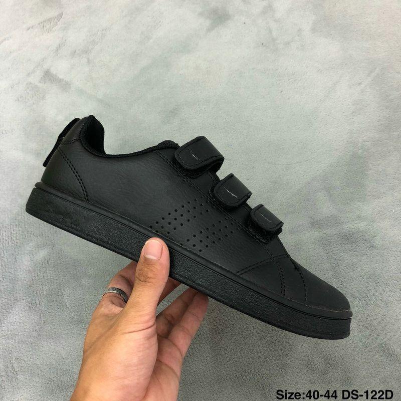 quality design e4e89 4fae2 Cheap Wholesale Girl Glitter Shoe Best Soft Shock Shoes