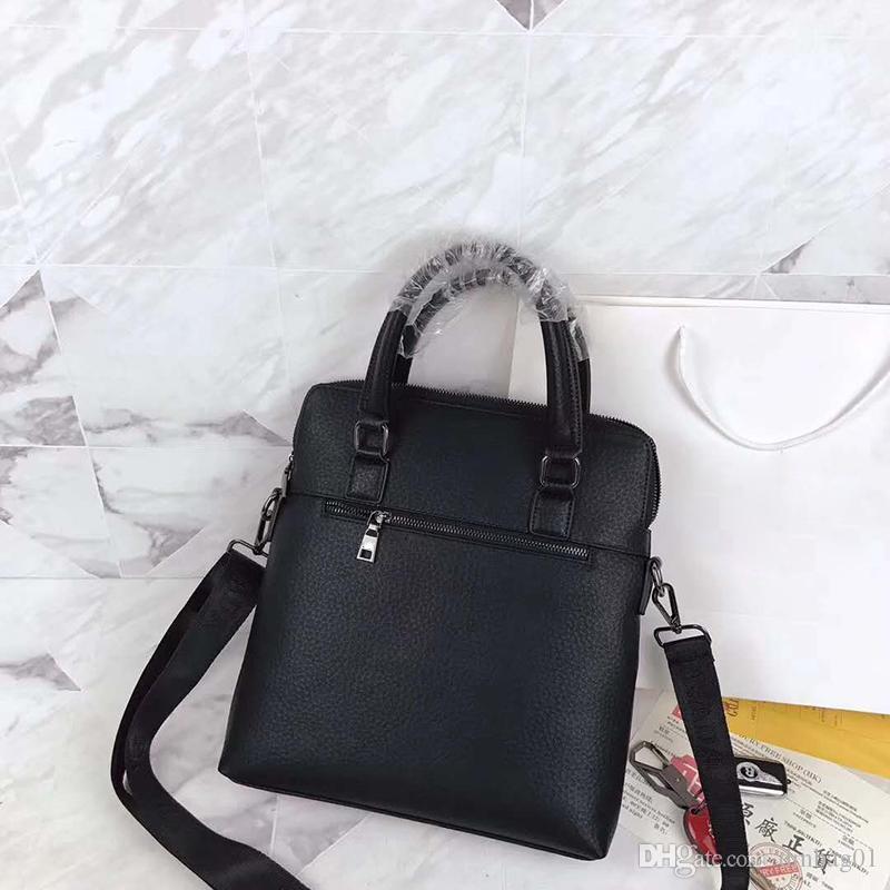 407772af3b5e Pink Sugao 5 Style Brand Messenger Bag Top Cow Genuine Leather Luxury  Designer Crossbody Bag Shoulder Men Bags For Work Bussiness Top Handbag  Brands Cheap ...