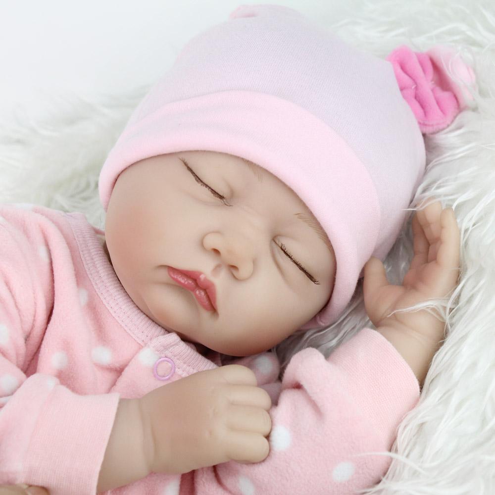 Foto: dhresource.com