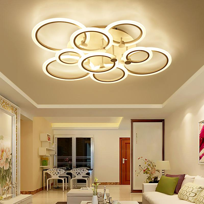 app and by fan speaker controlled remote control light ceilings lamp switch ceiling